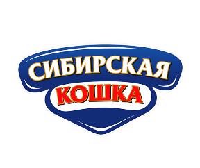 Наполнитель Сибирская кошка