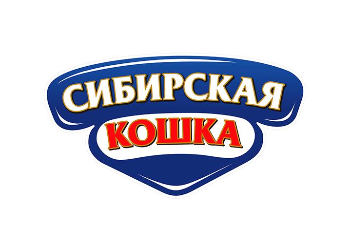 Бренд Сибирская Кошка