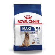 Роял Канин Для пожилых собак крупных пород: 26-44 кг, с 5 до 8 лет