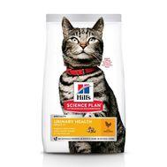 Хиллс Уринари для кошек