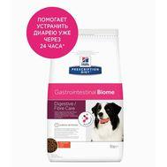 Корм Хиллс для собак при расстройствах пищеварения