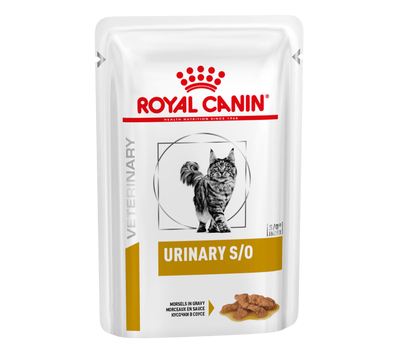 Роял Канин Диета для кошек при заболеваниях нижних мочевыводящих путей
