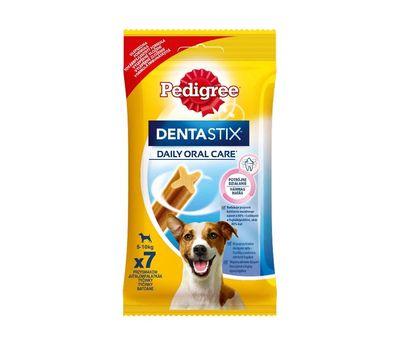 Педигри Лакомство для ухода за зубами для собак